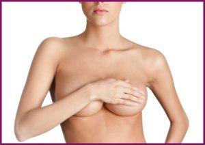 Аугментационная маммопластика коррекция