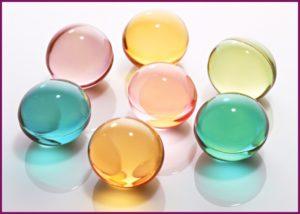 Гормональные таблетки для увеличения груди