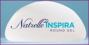 Импланты natrelleinspira
