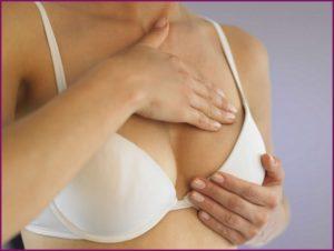 Можно ли увеличивать грудь при мастопатии
