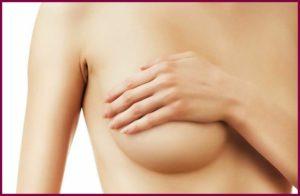 Частота капсулярной контрактуры груди