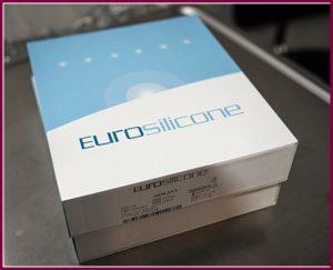 Импланты евросиликон