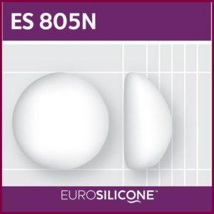 Круглые импланты евросиликон