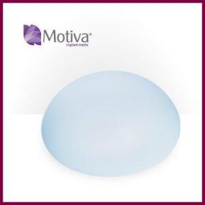 Круглые импланты Motiva