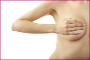 Лечение фиброзной контрактуры груди