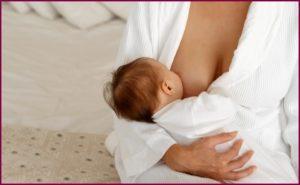 Можно ли кормить грудью после маммопластики?
