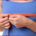 Можно ли подтянуть грудь при потере ее формы?