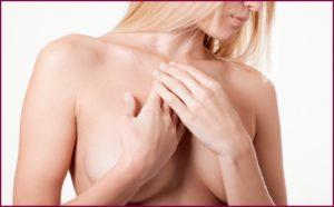 Можно ли подтянуть грудь после беременности?