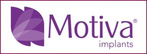 Увеличение груди имплантами Motiva