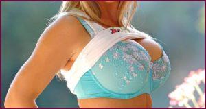 Методы подтяжки груди