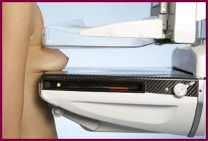 Вредна ли маммография?