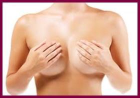 Диагноз фиброаденоз молочной железы