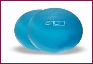 Грудные импланты Арион