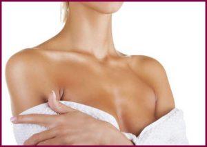 О чем говорит гипоплазия груди?