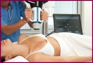 Операция на фиброму молочной железы