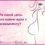На какой день цикла нужно идти к маммологу?