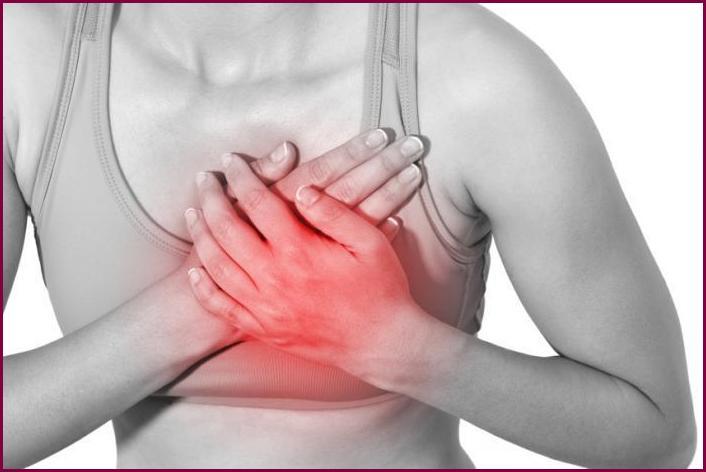 Лечение фиброаденоматоза молочной железы